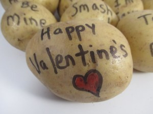 fun-potato-bouquet-for-valentines-day