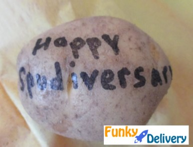 happy-spudiversary-potato-gram