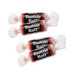 Tootsie Rolls - Funky Delivery