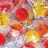 Sugarfree Fruit Medley Hard Candy Gift Tin