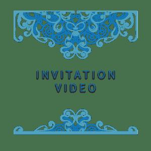 Invitation-Video