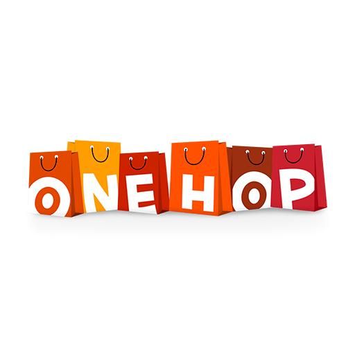 onehop