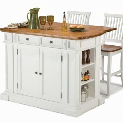 Kitchen Mobile Island Outdoor Cost Bar Roselawnlutheran