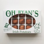 Irish Potato 1