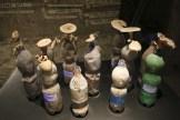 Mushroom_07_Gallery