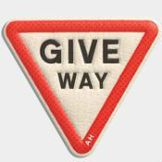 stickers-give-way-in-chalk-capra-1