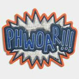 stickers-phwoar!!!-in-silver-metallic-capra-1