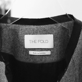 Our-Story-The-Fold