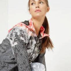 uk-Womens-Curated-Fit-to-a-T-Fit-to-a-T-AROBIQ-Monorose-sports-jacket-Black-FA5W_AROBIQ_00-BLACK_1.jpg
