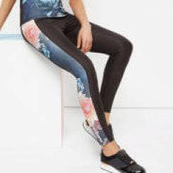 uk-Womens-Curated-Fit-to-a-T-Fit-to-a-T-LEGINA-Monorose-cube-leggings-Black-FA5W_LEGINA_00-BLACK_1.jpg