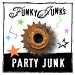 Funky_Junk's_Party_Junk_link_party_150