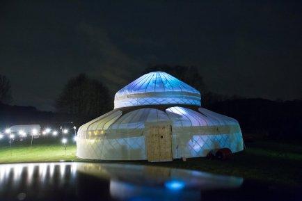 FMTGP-night-exterior-yurt
