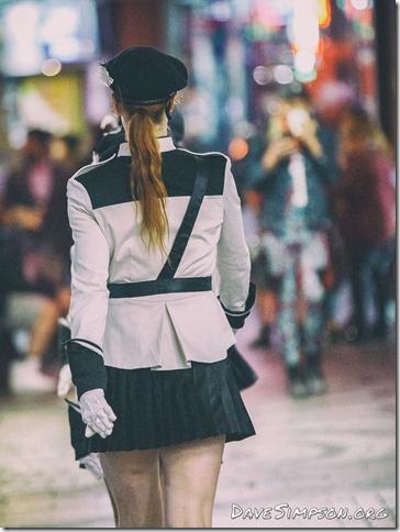 160804_White Nights Marching Girls_14