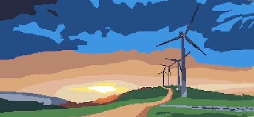 Resultado de imagen de electric city manager