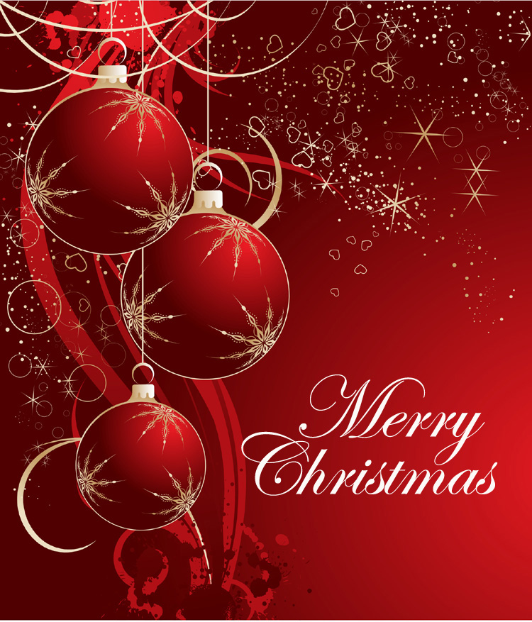 Cute N Lovely Wallpapers 25 Best Looking Christmas Cards