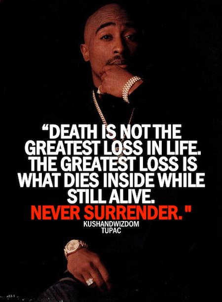 Good Rap Quotes : quotes, Quotes, Sayings, Funlava.com