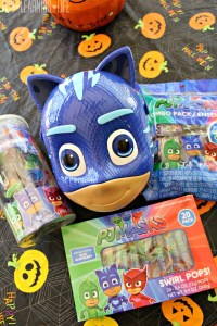 PJ Masks Halloween Products To Celebrate The Holiday With ...
