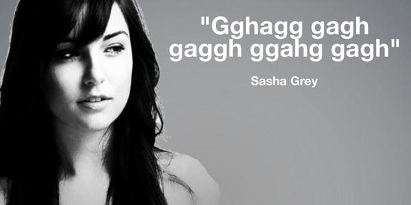 Sasha grey pornmovie-9667