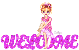 glitter-graphics-welcome-622309