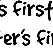 Download Dad a son's first hero a daughter's first love - FunLurn