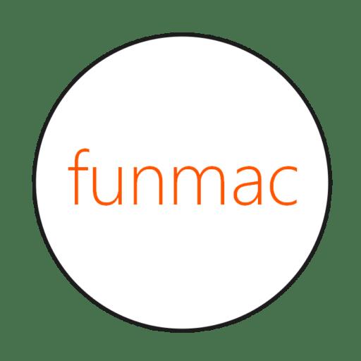 funmac