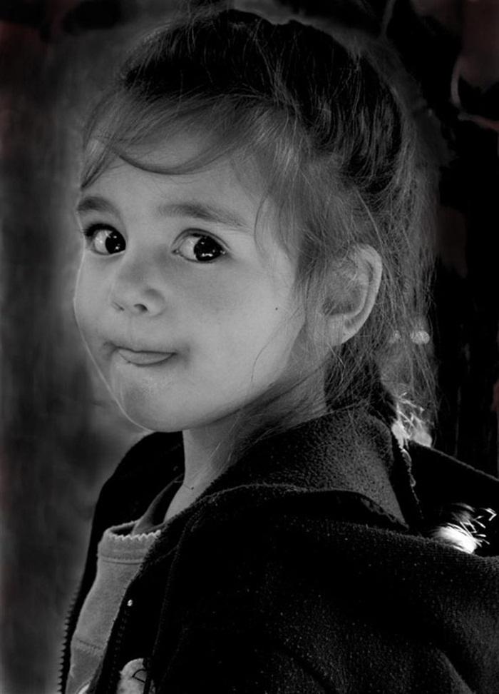 Beautiful Kids Images  Usseekcom
