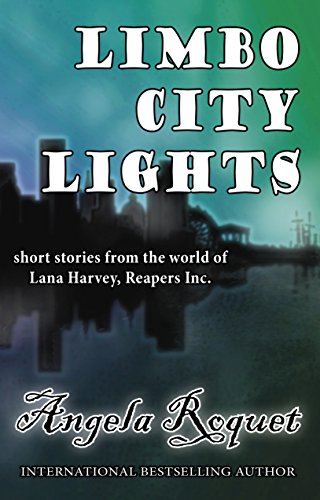 Limbo City Lights