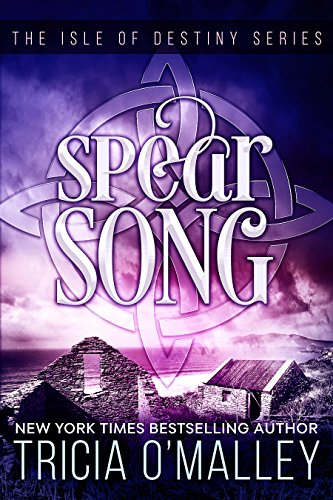 Spear Song