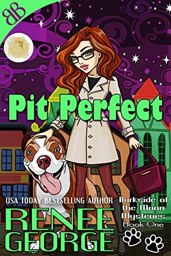 Pit Perfect