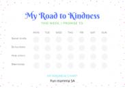 kindness-chart