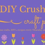 DIY-Crush-800x450