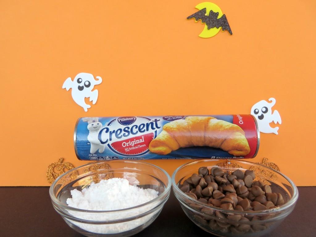 Halloween-recipes-kids-will-love-hat-ingredients
