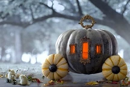 Halloween-pumpkin-3