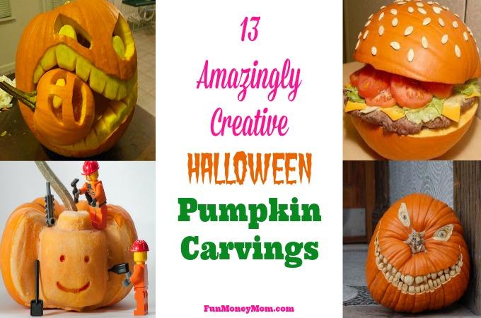 candy-corn-cups-pumpkins