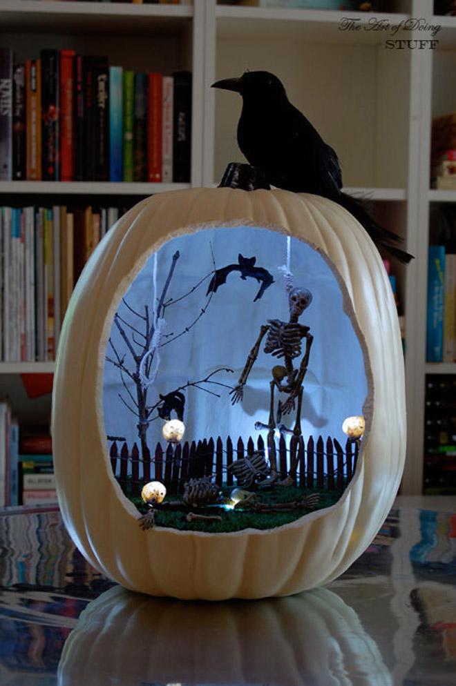 Halloween-pumpkin-8