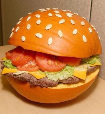 Halloween-pumpkin-10