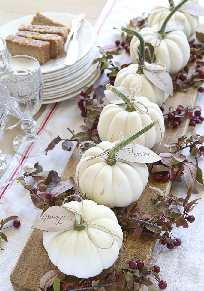 thanksgiving-tablescapes-12
