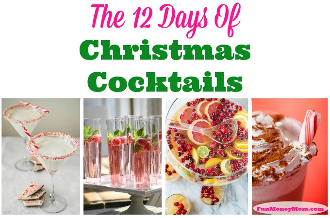 Christmas-Cocktails-Feature