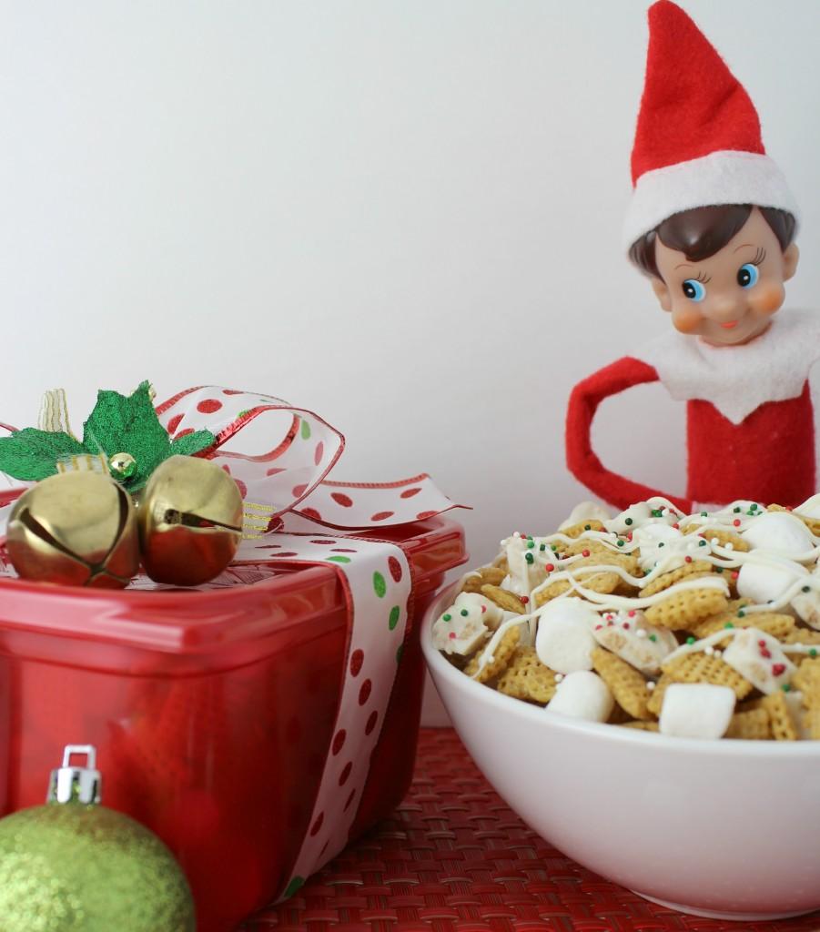 sneaky-elf