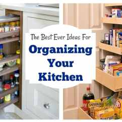 How To Add A Pantry Your Kitchen Stainless Steel Doors For Outdoor Remodel Ideas That You Can T Live Without Fun Money Mom