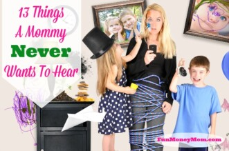 mommy-never-wants-to-hear-feature