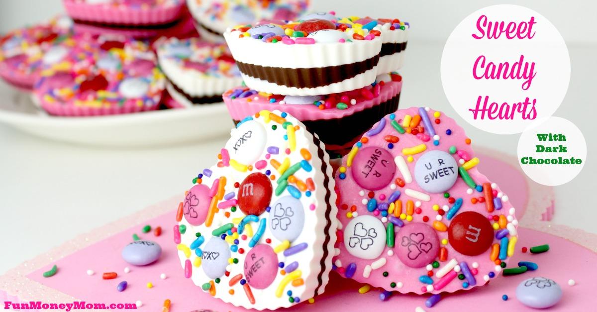 candy-hearts-facebook