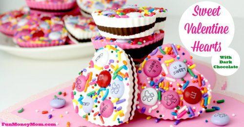 Valentine-hearts-facebook
