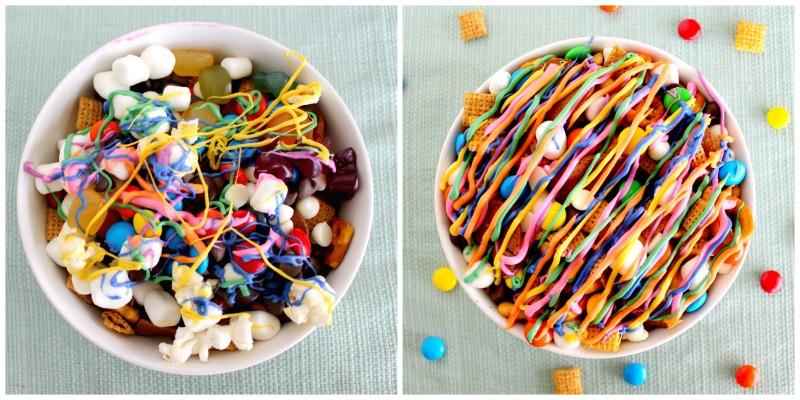 Rainbow-snack-mix-collage-2