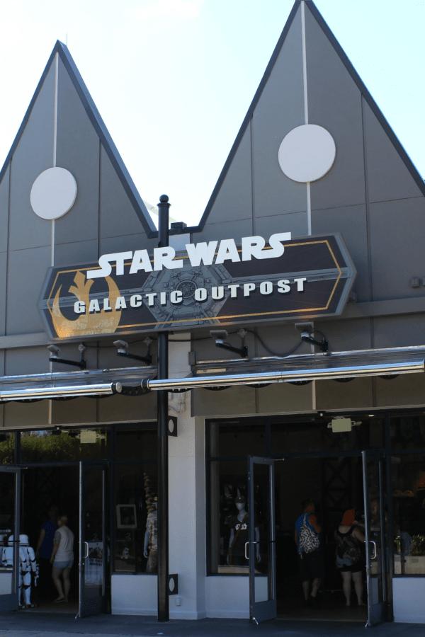Disney-Springs-star-wars