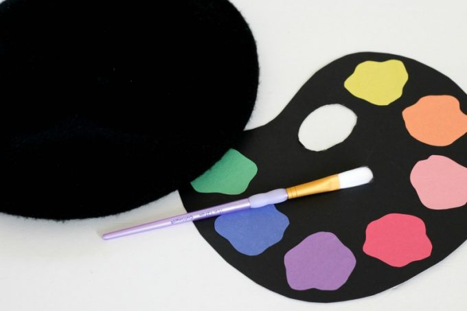 ghost-costumes-beret-palette