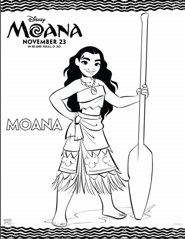 moana-movie-review-printables-moana-coloring-page