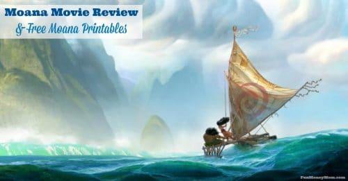 moana-movie-review-printables-facebook