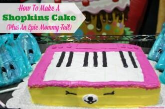shopkins-cake-feature