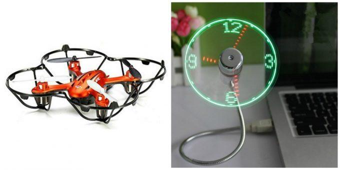 gift-guide-for-men-gadgets-4